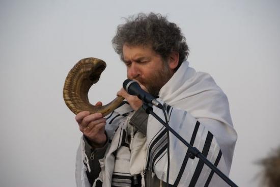 passover-38