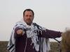 passover-43